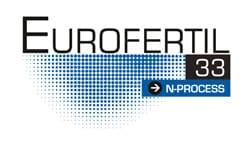 eurofertil 33