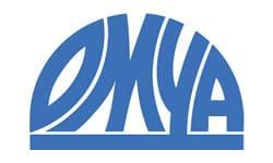 logo omya 1