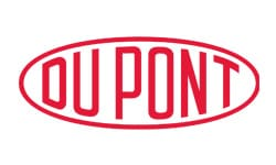 logo du point