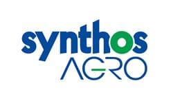 logo synthos